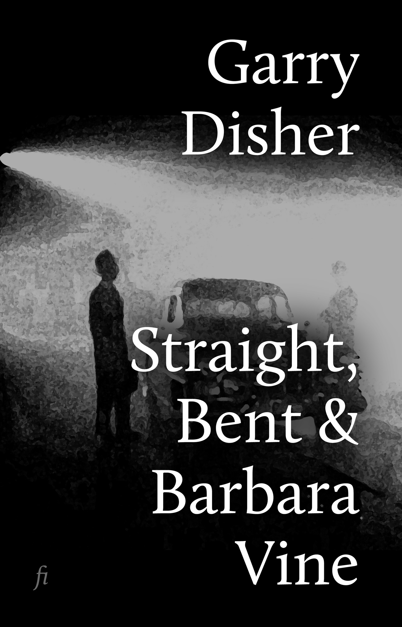 Book Cover: Straight-Bent-and-Barbara-Vine-Inner copy
