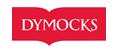 Buy at Dymocks